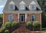 Foreclosed Home in Gadsden 35901 1895 RAINBOW DR - Property ID: 4331723