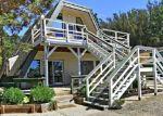 Foreclosed Home in Petaluma 94952 6005 BODEGA AVE - Property ID: 4331779