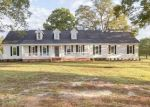 Foreclosed Home in Wake Forest 27587 6121 COUNTRY HERITAGE LN - Property ID: 4331785