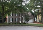 Foreclosed Home in Raleigh 27615 1924 BARONSMEDE DR - Property ID: 4331787