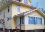 Foreclosed Home in Rochester 14611 160 SCOTTSVILLE RD - Property ID: 4331793