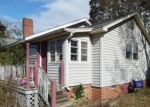 Foreclosed Home in Iva 29655 800 E BROAD ST - Property ID: 4331807