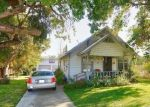Foreclosed Home in Sacramento 95822 2624 57TH AVE - Property ID: 4331825