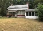 Foreclosed Home in Cobleskill 12043 129 BROWN MILLS LN - Property ID: 4331839
