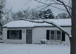 Foreclosed Home in Battle Creek 49037 146 MORGAN AVE W - Property ID: 4331851