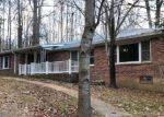 Foreclosed Home in Hendersonville 28792 156 HUDGINS RD - Property ID: 4331867