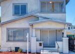 Foreclosed Home in Oakland 94621 1421 67TH AVE - Property ID: 4331876