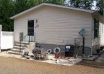 Foreclosed Home in Murphy 28906 283 DRIVER AVE - Property ID: 4331890