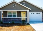 Foreclosed Home in Sacramento 95838 1432 KATHARINE AVE - Property ID: 4331901