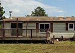 Foreclosed Home in Elizabeth City 27909 3017 CRYSTAL LAKE DR - Property ID: 4331910