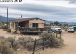 Foreclosed Home in Susanville 96130 475-685 RICE CANYON RD - Property ID: 4331976