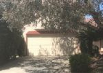 Foreclosed Home in Moreno Valley 92557 11654 LYREBIRD CT - Property ID: 4331988