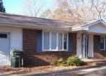 Foreclosed Home in Fayetteville 28303 393 SUMMER HILL RD - Property ID: 4332050