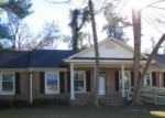 Foreclosed Home in Effingham 29541 4720 ARMFIELD RD - Property ID: 4332056