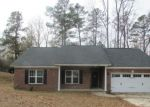 Foreclosed Home in Fayetteville 28314 110 S INGLESIDE DR - Property ID: 4332065