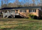 Foreclosed Home in Lancaster 29720 455 CLINTON AVE - Property ID: 4332067