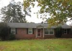 Foreclosed Home in Greenwood 29649 123 EFFIE DR - Property ID: 4332082