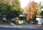 Foreclosed Home in Visalia 93277 1430 S SOWELL ST - Property ID: 4332106