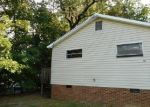 Foreclosed Home in Lincolnton 28092 1441 RHODES RHYNE RD # 1443 - Property ID: 4332125