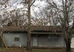 Foreclosed Home in Hackett 72937 612 HIGHWAY 45 - Property ID: 4332132