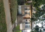 Foreclosed Home in Jamaica 11436 14702 120TH AVE - Property ID: 4332174