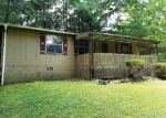 Foreclosed Home in Hendersonville 28791 202 BETHEA DR - Property ID: 4332180