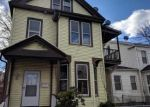 Foreclosed Home in Poughkeepsie 12601 130 MANSION ST - Property ID: 4332408