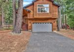 Foreclosed Home in South Lake Tahoe 96150 656 TATA LN - Property ID: 4332444