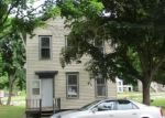 Foreclosed Home in Fort Plain 13339 88 REID ST - Property ID: 4332449