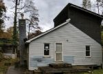 Foreclosed Home in Lenoir 28645 2340 TWIN POPLARS LN - Property ID: 4332460
