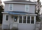 Foreclosed Home in Schenectady 12306 611 CRAMER AVE - Property ID: 4332467