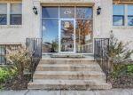 Foreclosed Home in Washington 20002 429 18TH ST NE APT 6 - Property ID: 4332518