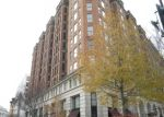 Foreclosed Home in Washington 20004 601 PENNSYLVANIA AVE NW APT 207 - Property ID: 4332526