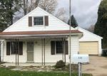 Foreclosed Home in Lansing 48906 239 E THOMAS ST - Property ID: 4332584