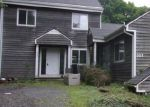 Foreclosed Home in Ithaca 14850 527 SPENCER RD - Property ID: 4332689