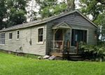 Foreclosed Home in Westmoreland 13490 6858 FAIRWAY DR - Property ID: 4332700