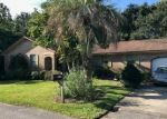 Foreclosed Home in Charleston 29407 835 BROOKFIELD ST - Property ID: 4332728