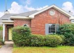 Foreclosed Home in Montgomery 36117 8357 GRAND OAK CT - Property ID: 4332731