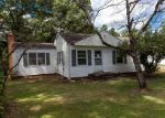 Foreclosed Home in Fair Bluff 28439 228 GAPWAY RD - Property ID: 4332751