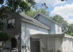 Foreclosed Home in Chadwicks 13319 3432 ONEIDA ST - Property ID: 4332760