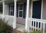 Foreclosed Home in Jacksonville 28546 202 SILVER STREAM WAY - Property ID: 4332835
