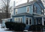 Foreclosed Home in Owego 13827 298 LACKAWANNA AVE - Property ID: 4332858