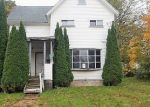 Foreclosed Home in Waverly 14892 551 CLARK ST - Property ID: 4332859