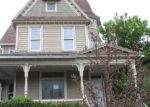 Foreclosed Home in Binghamton 13905 68 THORP ST - Property ID: 4332864