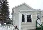Foreclosed Home in Andover 44003 291 W MAIN ST - Property ID: 4332883