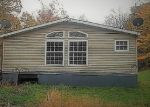 Foreclosed Home in Waverly 14892 192 HARDING RD - Property ID: 4332884