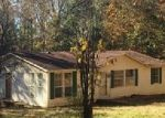Foreclosed Home in Newton 28658 2679 N BRUSHWOOD CIR - Property ID: 4332926