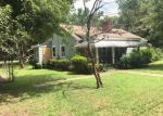 Foreclosed Home in Monroe 28112 317 WILSON ST - Property ID: 4332930