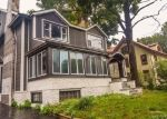 Foreclosed Home in Rochester 14620 1384 HIGHLAND AVE - Property ID: 4332944