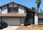 Foreclosed Home in Moreno Valley 92553 25834 FIR AVE - Property ID: 4332955